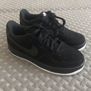 Nike Air Force One size 6.5 Women's